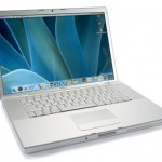 Apple-MacBook-Pro-15-inch-2-33GHz