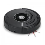 Irobot-Roomba-580-Vacuum-Cleaning-Robot