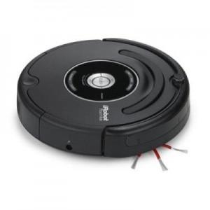 Irobot-Roomba-580-Vacuum-Cleaning-Robot