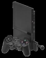 Cheap as a PS2
