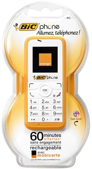 Mobile phone jammer Orange - mobile phone jammer Moss Point