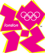 London 2012 Olympics Could Be First in 3D