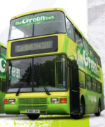 Brum Kids Get Free Wi-Fi on School Bus