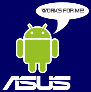 android_asus_bubble