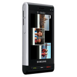 Samsung t929 Memoir 8mp Camera Phone Revealed