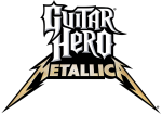 Guitar Hero Metallica Video Demo Available