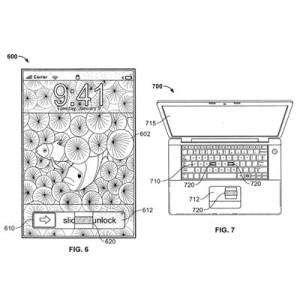iphone-macbook-biometric