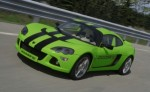Get £5,000 Off a Dodge Viper EV in UK