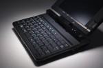 Fujitsu UMPC – Smaller and More Powerful Than Sony Vaio P