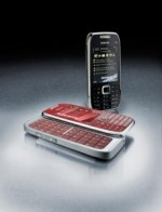 Nokia E75 In UK Stores Now