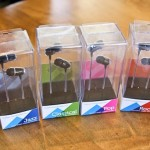 radiopaq-custom-tuned-earphones