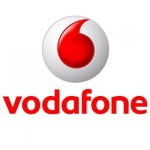 Is Vodafone Shaping Up To Offer iPhone?
