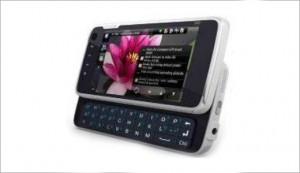 nokia_tablet_rover