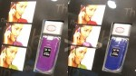 Change Your Mobile Phone Colour at The Press of a Button – chLCD Skins