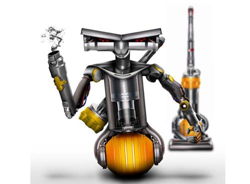 Best Robot Vacuum Cat Litter