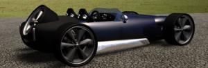 lotus_electrive_concept_diseno-artcom2