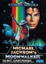 Michael Jackson – Tech and Gadgets