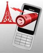 Nokia Plan To Recharge Your Mobile By The Electricity In The Air
