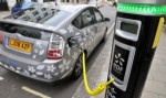 UK to Host the World's Largest Electric / Hybrid Car Trial