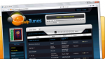 pulpTunes Freeware – Access and Share Your Complete iTunes Library From Anywhere