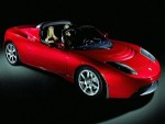 Buying and Driving a Tesla Roadster in the UK Just Got Easier