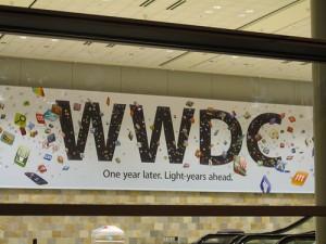 wwdc-2009-banner