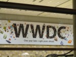 WWDC 2009 – The Times To Get Ready