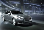 The All New Jaguar XJ – A Gadgety Dream of a Car