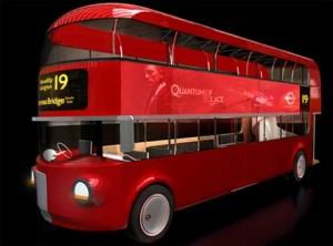 Aston-Martin-bus1