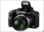 Panasonic DMC-FZ35 and FZ38 Released – It's the Same Camera!