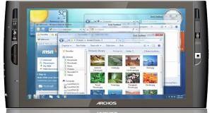 archos9