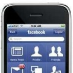 Facebook for iPhone 3.0 Coming Very Soon