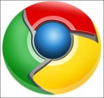 Google Chrome OS Coming to a Netbook Near You in 2010