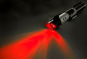 lightsaber-flashlight