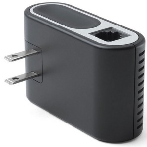 plug-sized-pc-designed-marvell-0