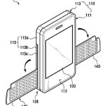 Samsung to Give Their Phones Wings! Oh, and a QWERTY board