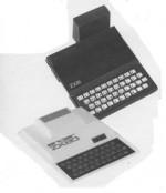 Syntax Era – The Curry v Sinclair Geek Mocumentary