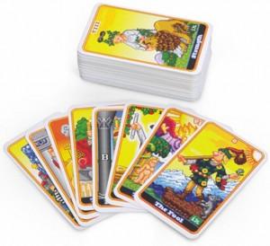8_bit_tarot_cards