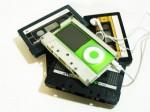 iPod Nano Cassette Cases – Retro Cool