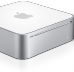 New Thinner Unibody Apple iMacs Coming and Death Comes to Mac Mini SKU