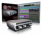 Pro Tools Essentials – 3 Bargain Bundles For The Digital Home Studio in The Crunch