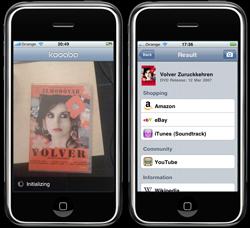 iphone-dvd-montage
