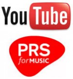 Music Vids Come Back to UK You Tube – PRS Getting Paid