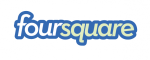 Foursquare Social Gaming Comes to London – Earn Points and Badges by Eating, Drinking and Partying Round the Capital