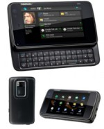 Nokia N900 Delayed by Success