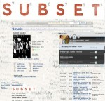 Myspace Music Launched in UK to Take on Spotify and Last.FM