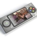 Xbox Phone
