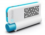 Hydrofill MiniPak Will Recharge Your Gadgets With Water – Free Green Electricity