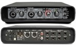 TC Electronic Impact Twin Firewire Audio Interface – State of the Art Home Studio