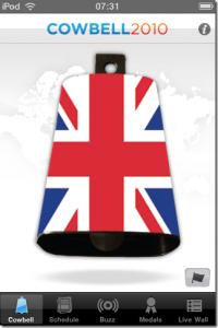 Inexpensive Iphone  Cases